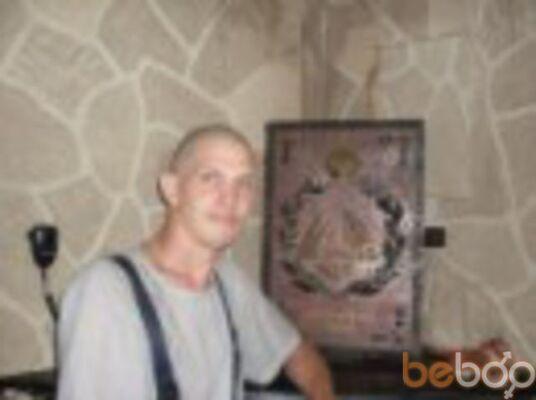 Фото мужчины охотник, Санкт-Петербург, Россия, 35