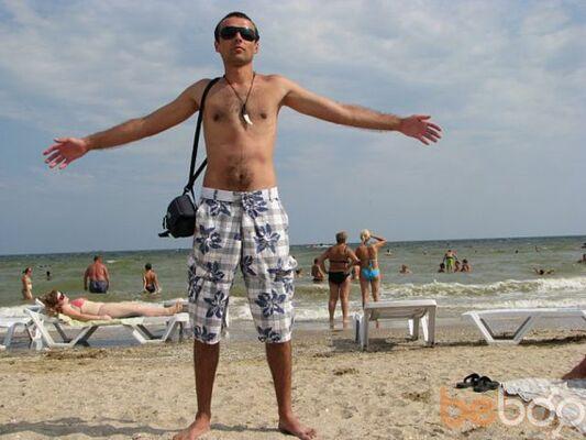 Фото мужчины Benuk555, Винница, Украина, 30