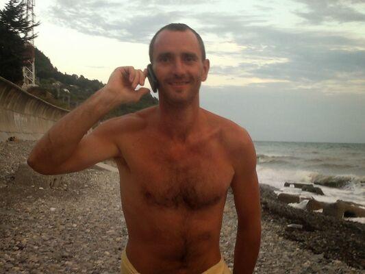 Фото мужчины Serg, Курск, Россия, 38