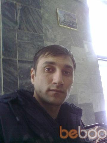 ���� ������� Ruslan, ������, ������, 35