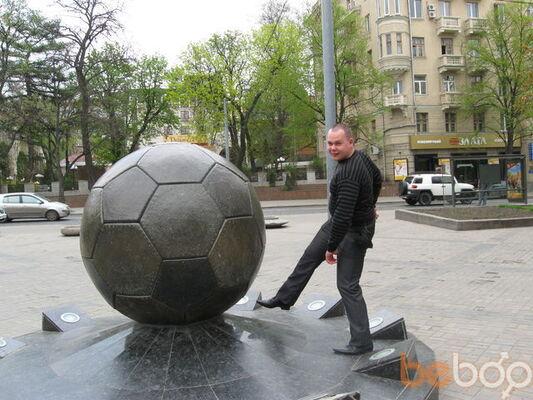 Фото мужчины ermolov, Запорожье, Украина, 29
