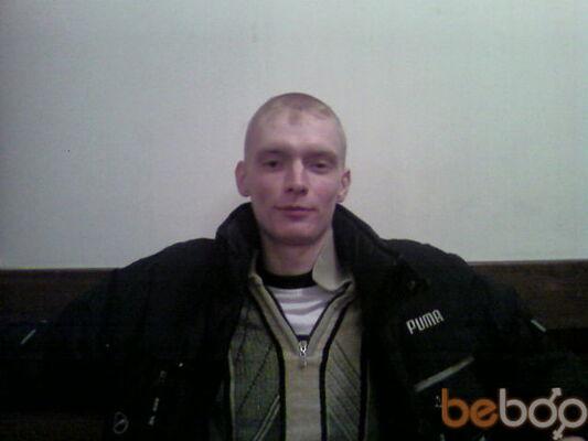 Фото мужчины vit9973, Зыряновск, Казахстан, 29