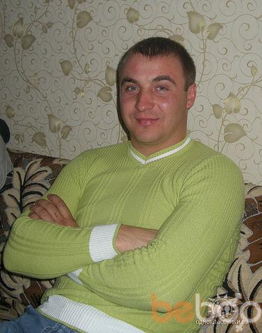 ���� ������� byrlakoff, ���������, ������, 33