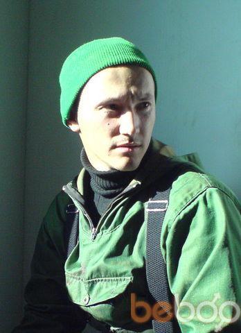 Фото мужчины Мастер, Киров, Россия, 31