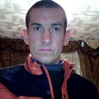 Фото мужчины Александр, Омск, Россия, 38