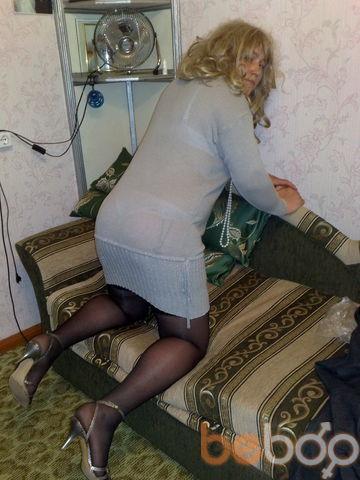 Фото девушки Анжелика, Киров, Россия, 29