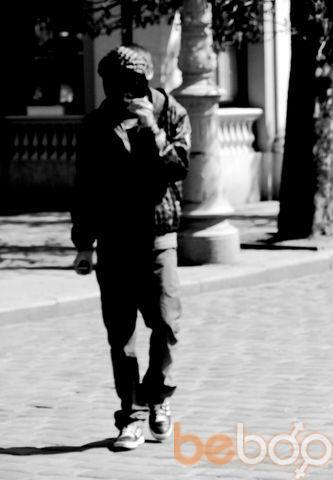 Фото мужчины MarS, Львов, Украина, 23
