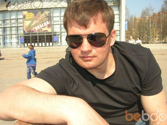 Фото мужчины ronni, Сыктывкар, Россия, 33