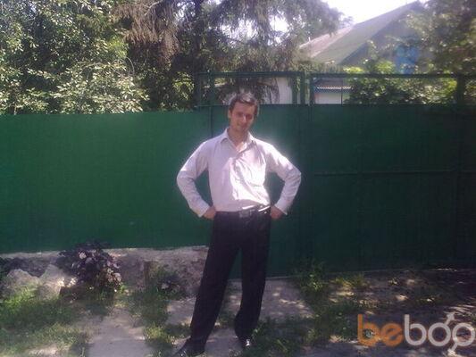 ���� ������� Ruslan, �������, �������, 33