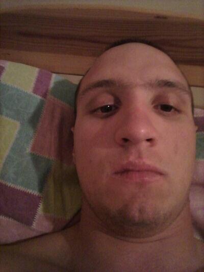 Фото мужчины сергей, Брест, Беларусь, 26