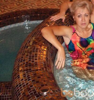 Фото девушки Ленка Пенка, Пермь, Россия, 51