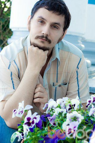 Фото мужчины станислав, Санкт-Петербург, Россия, 36