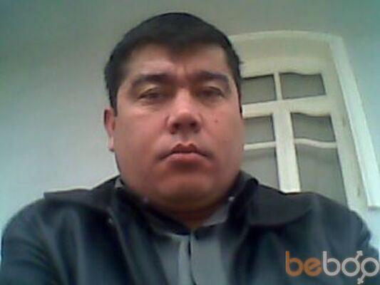 ���� ������� Balbo, ����������, ����������, 36