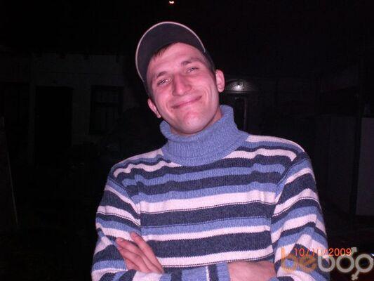 Фото мужчины volk, Кишинев, Молдова, 31