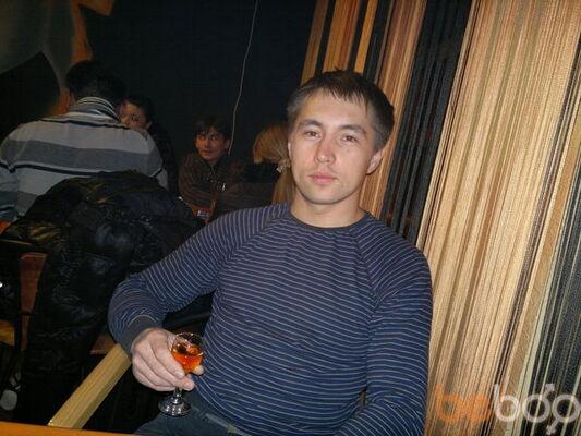 ���� ������� kadana, �������, ���������, 31