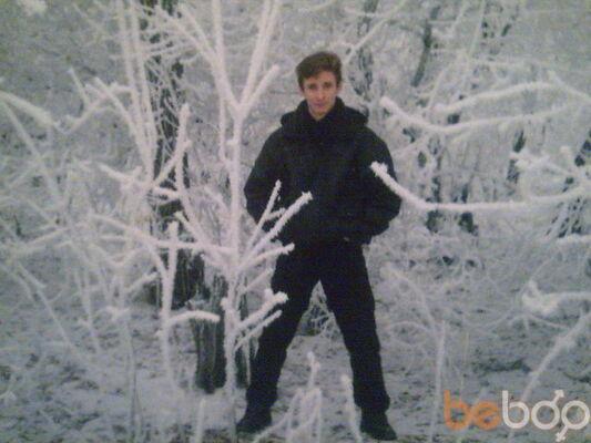 Фото мужчины denis, Одесса, Украина, 34