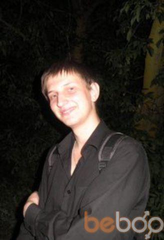 Фото мужчины Volan, Брест, Беларусь, 24