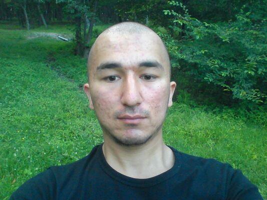 Фото мужчины borya, Владивосток, Россия, 23